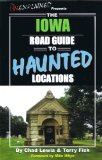 Mason House Inn And Caboose Cottage Haunted Places
