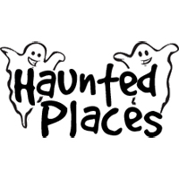 Haunted Places Near Me | Haunted Places
