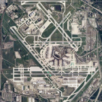 220px-O'Hare_International_Airport_(USGS)