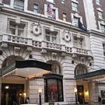 240px-Seelbach_Hotel,_Louisville
