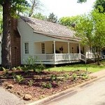 250px-Adolph_Sterne_House_in_Nacogdoches