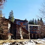 250px-Ahwahnee_Hotel_Grand_Dinning_Wing