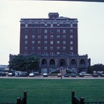 250px-CHAMBERLIN_HOTEL