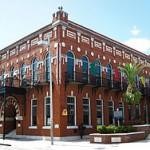 250px-Centro_Español_de_Tampa