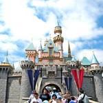 250px-DisneylandCastle