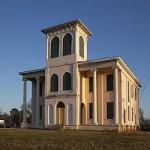 250px-Drish_House_Tuscaloosa_01