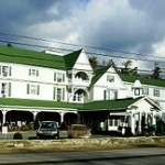 250px-Green_Park_Inn