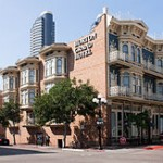 250px-Horton_Grand_Hotel,_San_Diego