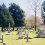 250px-Maple_Hill_Cemetery_Huntsville_Alabama_Front1
