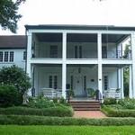 250px-Orlando_Mizell-Leu_House_Hist_Dist01