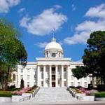 300px-Alabama_Capitol_Building