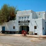 300px-Amargosa_Opera_House