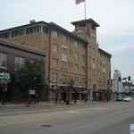 300px-Hotel_Baker_(St._Charles,_IL)_05