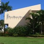 300px-Palm_Beach_Atlantic_CIMG0263