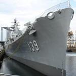 300px-USS_salem_closeup