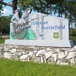 320px-Olustee_Battlefield_Historic_State_Park01