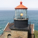 483px-Point_Sur_Light_Station_–_lantern_room_from_above