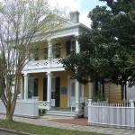 640px-Pensacola_Dorr_House01