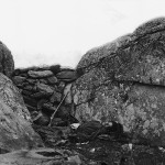 755px-Confederate_Dead_at_Devil's_Den_Gettysburg