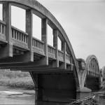 756px-Lake_City_Rainbow_Bridge