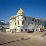 763px-Golden_North_Hotel,_Skagway,_Alaska