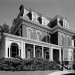 774px-GMDodge-House