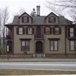 792px-JLC_House_3-2006(1)