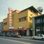 800px-4th_Avenue_Theater_color