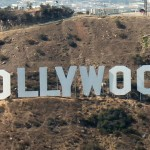 800px-Aerial_Hollywood_Sign