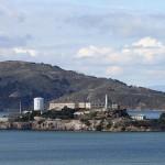 800px-Alcatraz_Island_1,_SF,_CA,_jjron_25.03.2012