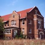800px-Ashmore_Estates_Exterior