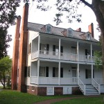 800px-Attmore-Oliver_House