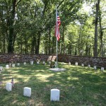 800px-Ball's_Bluff_National_Cemetery