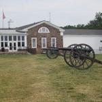 800px-Cannon_at_Manassas,_VA,_Battlefield_IMG_4322