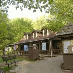 800px-Carter_Caves_Visitor_Center