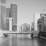 800px-Chicago_River_Clark_Street_Bascule_Bridge