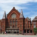 800px-Cincinnati-Music-Hall