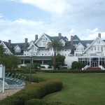 800px-Clearwater_B-B_hotel01