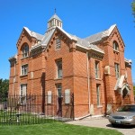 800px-Council_Bluffs_Old_Jail
