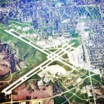 800px-Des_Moines_International_Airport_(DSM)_aerial_01A