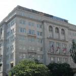 800px-Hay-Adams_Hotel_DC