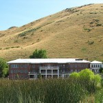800px-Hot_Lake_Resort_-_La_Grande_Oregon