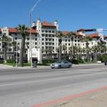 800px-Hotel_galvez