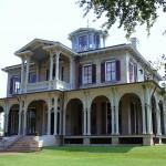 800px-Jemison_Van_de_Graaff_Mansion