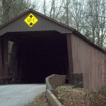 800px-Jericho_Covered_Bridge_Dec_09