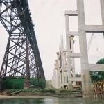 800px-Kate_Shelley_High_Bridge-Construction-center_facing_west