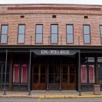 800px-King_Opera_House,_Van_Buren,_Arkansas