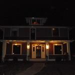 800px-Montgomery_House