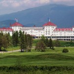 800px-Mt._Washington_Hotel