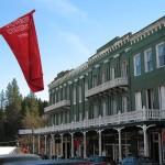 800px-National_Hotel_Nevada_City